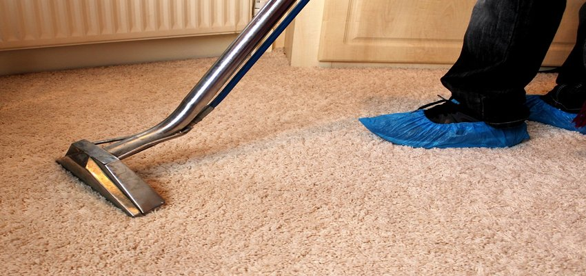 Professional Carpet Cleaners Can Make Your Workplace Feel ...