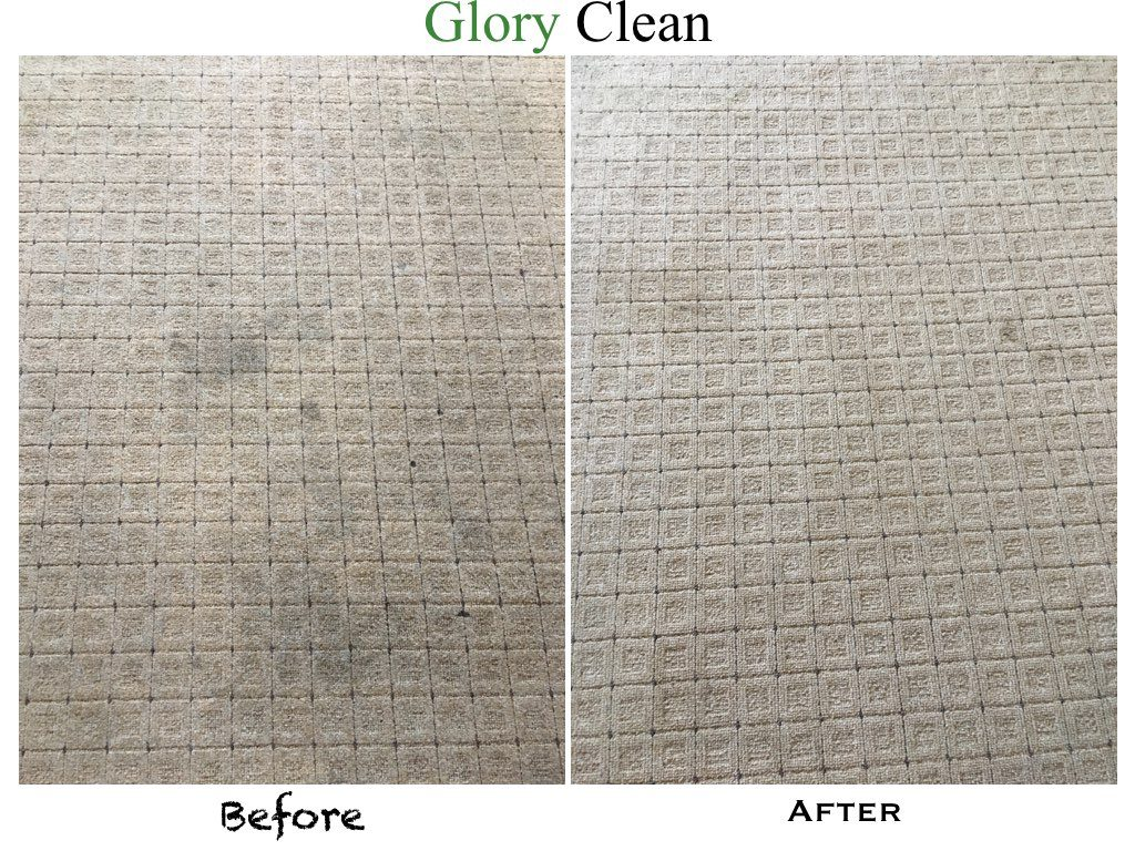 carpet cleaning service Putney