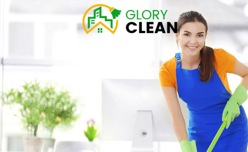 Glory Clean Cleaning Service