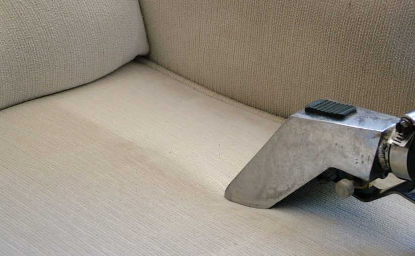 Useful Upholstery Cleaning Tips