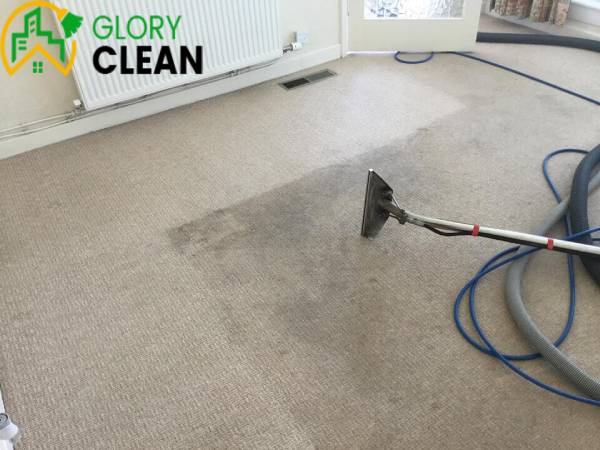 Supreme Cleaning Company Carpet Cleaning Gurnee