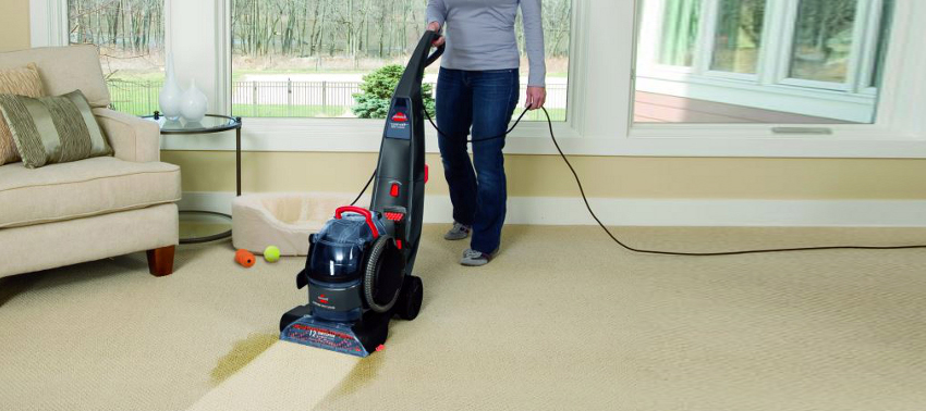 carpet cleaning service in Hammersmith