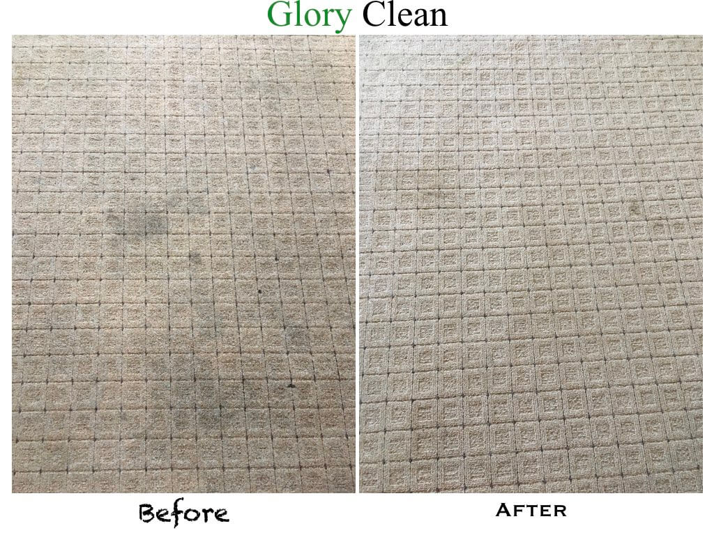 carpet cleaning service clapham