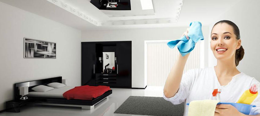 Balham cleaning Service
