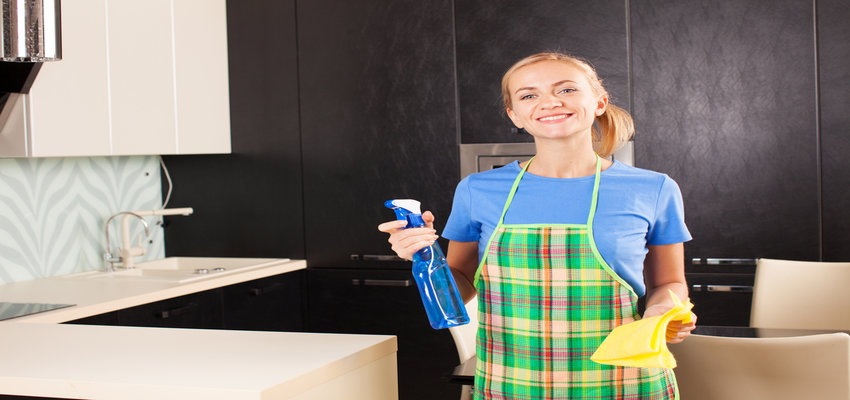 professional cleaners clapham