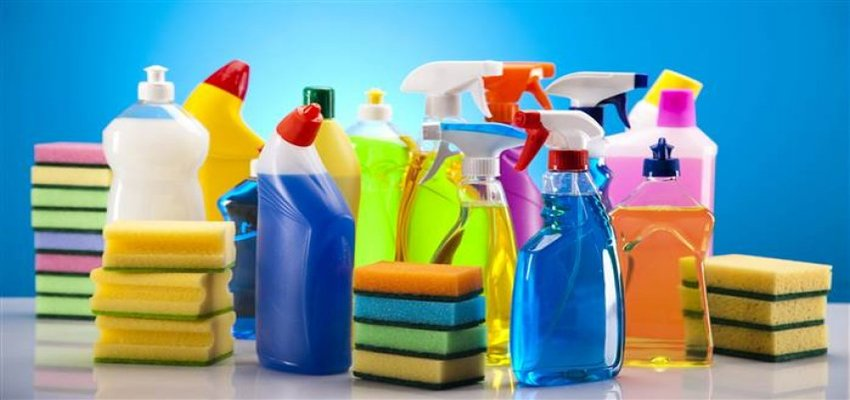 Streatham professional cleaners