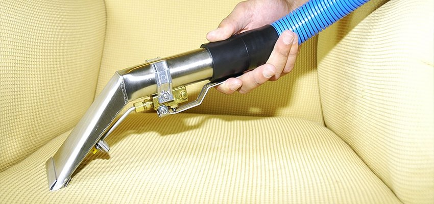 Upholstery Cleaning Putney - Glory Clean